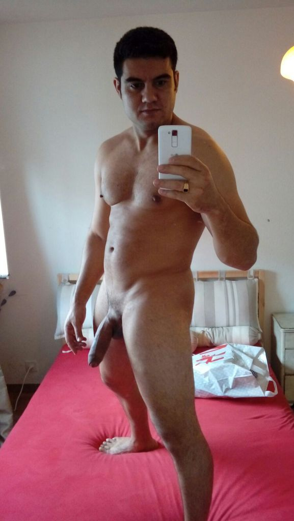 gay portugal chat chat portugues gratis