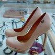 I want #meu#quero#feet#toe#scarpan#power#trample#barefeet
