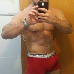 Rodrigão Swing