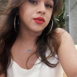 Bruna Lissa