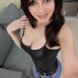 Camila - Câmera Privê
