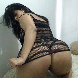 Raquel Casada