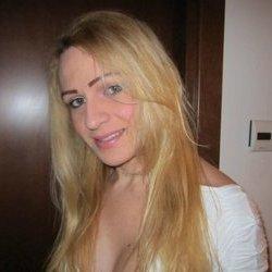 Amanda Travesty - Câmera Privê