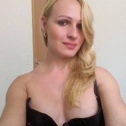 Amanda Trans - Câmera Privê