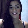 Thayla2