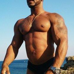 Hebert Gomes