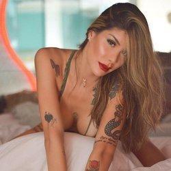 Andressa Garcez