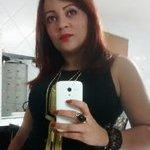 Luna Lamour