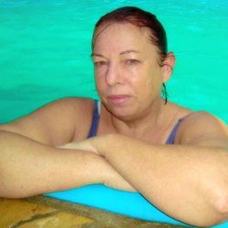 Carol Madura - Câmera Privê