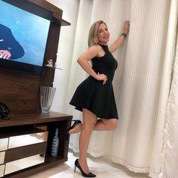 Flávia Sampaio