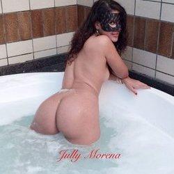 Jully Morena