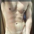 Garoto Sexy Sp