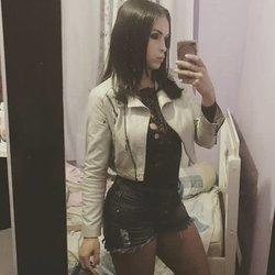 Thuane Alves