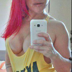 Maya Bittencourt