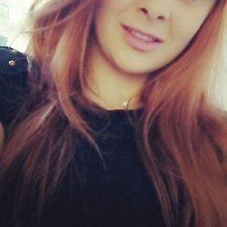 Nina Ruiva