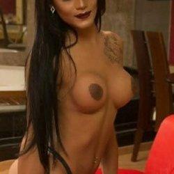 Emille Fer 19