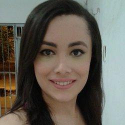 Gatinha Trans
