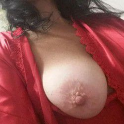 Jade Fogosa