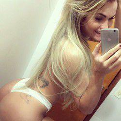 Faby Ferreira