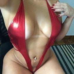 Treinada Sexy