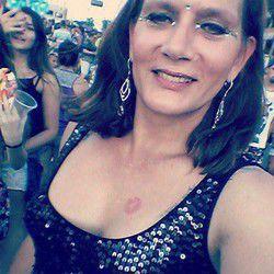 Trans Madura