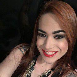 Paty Andrade