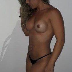 Linda carioca