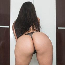Emily Safadinha