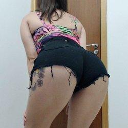 Milena Sweet