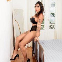 Nicole Macedo