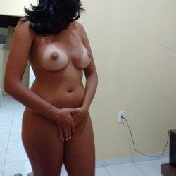 Luana Sintonia