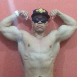 Juninho123