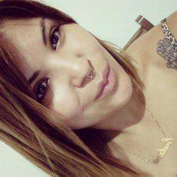 Japinha Tatuada