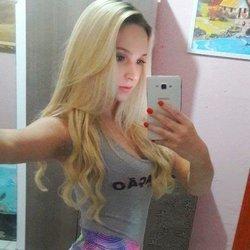Barbie Devassa