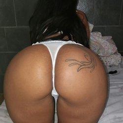 Anjinha Casada