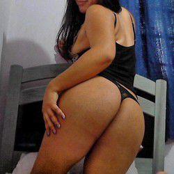 Paola Gatinha
