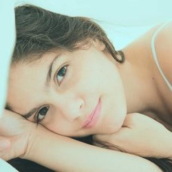 Sarita Sweety