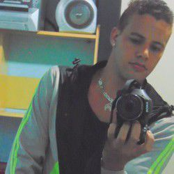 GostosoSafadinho - Câmera Privê