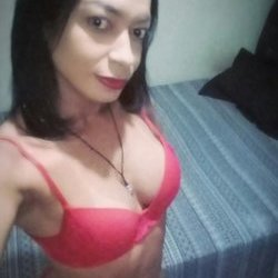 Miranda Pauzuda