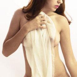Brunette Morena