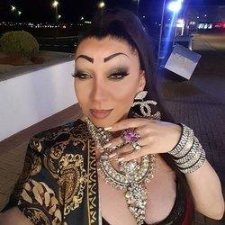 Trans Ativa