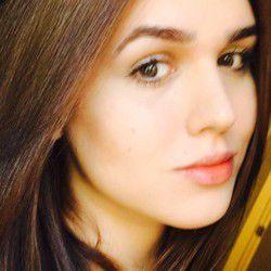 Bruna Lovatelli