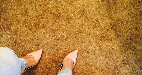 Who likes feet ??