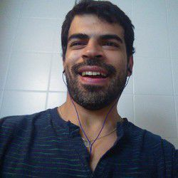 Eric Romano