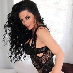 Marcia Medeiros