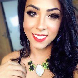 Ariela Ferraz