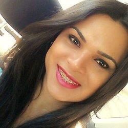 Wanessa Marques - Câmera Privê