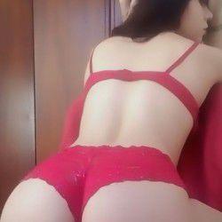 Dulce Sexy