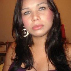 Lorhana Barone