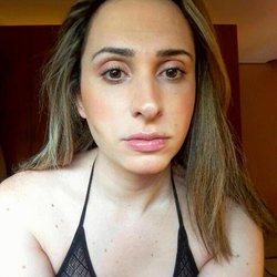 Renata Florence